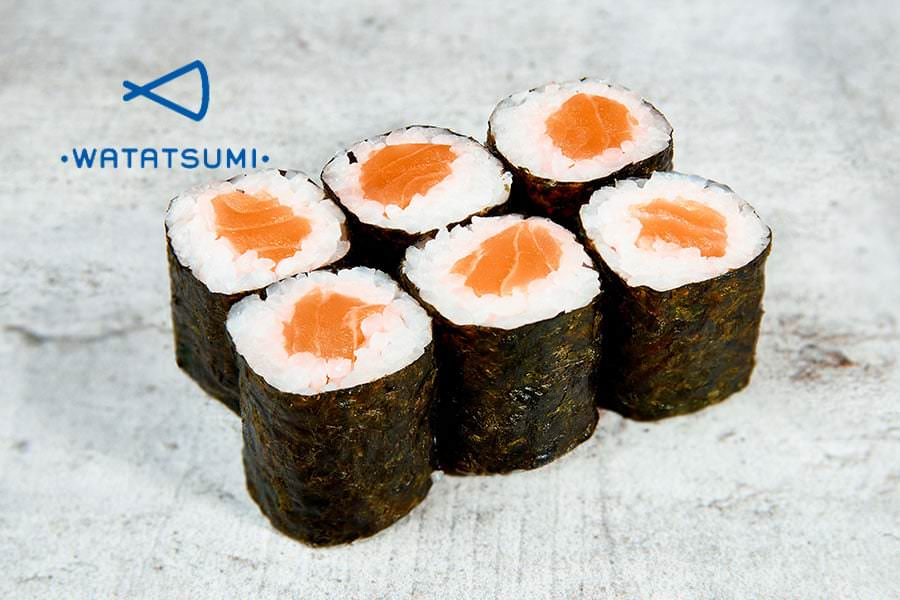 s-lososem