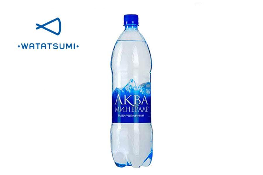 akva-minerale-gaz-1l