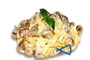 pasta-gribnaya