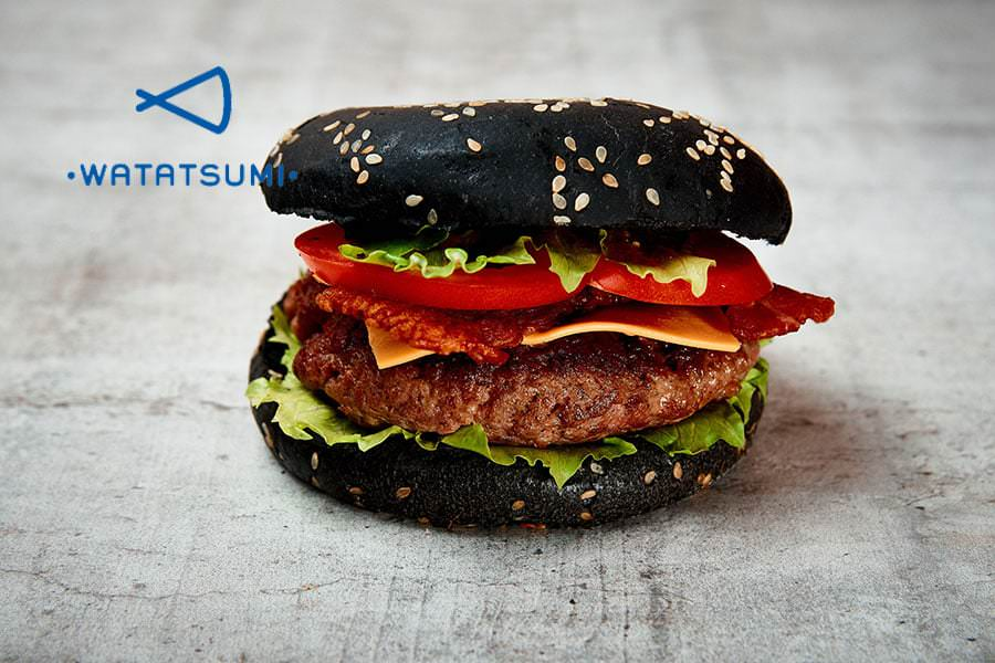 cherny-j-gril-burger