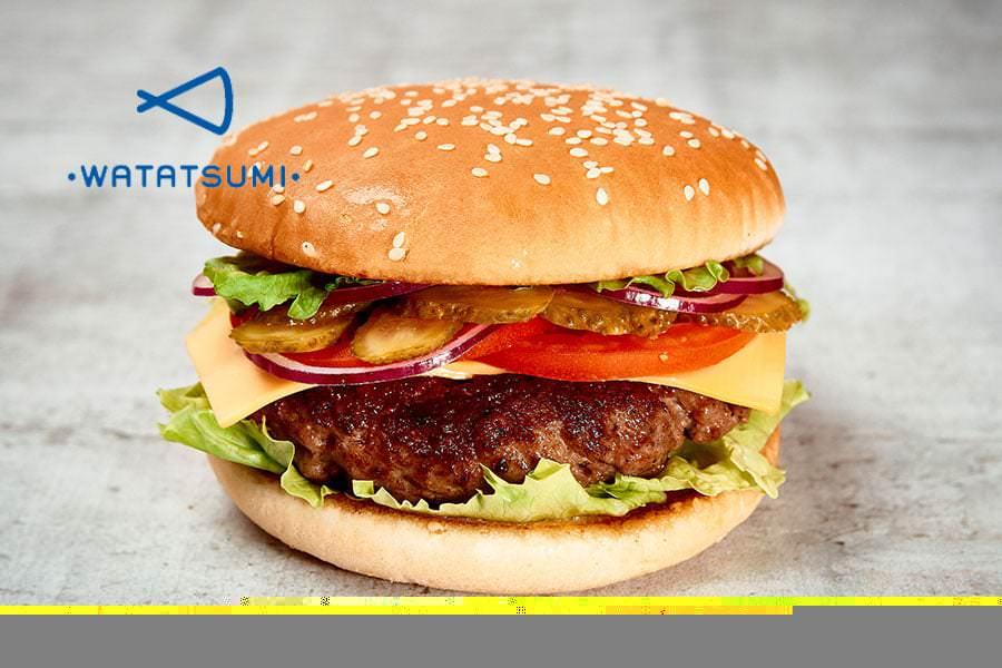 shef-burger