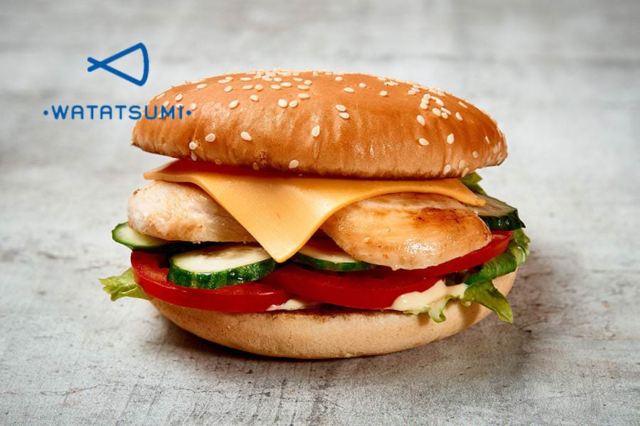 tsezar-burger